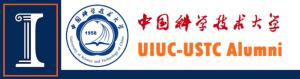 UIUC-USTC